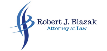 Robert J. Blazak Attorney At Law
